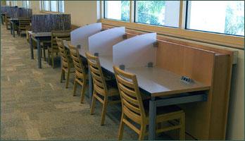 Superieur Delray Beach Public Library